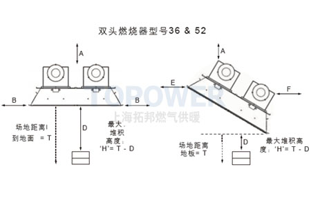 jyc-2tes10电路图